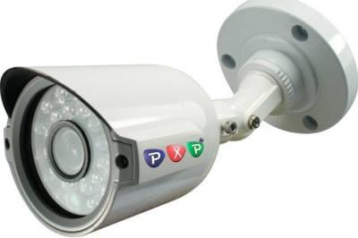 PXP-PXP-HRB800-800TVL-Bullet-CCTV-Camera