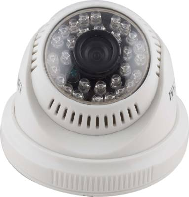 Unicam-UC-DIS70IR-700TVL-IR-Dome-CCTV-Camera