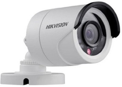 Hikvision-DS-2CE16D0T-IRP-Full-HD-Bullet-CCTV-Camera