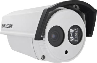Hikvision-DS-2CE16C2T-IT1-Turbo-IR-Bullet-Analog-Camera