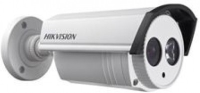 Hikvision-DS-2CE16C2T-IT1-Turbo-IR-Bullet-Analog-Camera