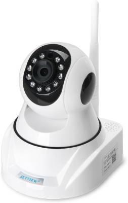 Jetview-JID-FJ01QE-720P-WiFi-IP-Camera