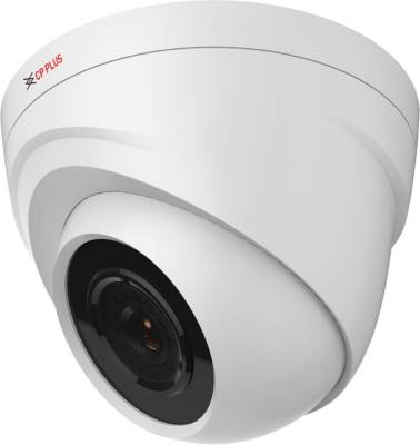CP-PLUS-CP-UVC-D1000L2A-0360-1MP-HQIS-pro-Dome-IR-Camera