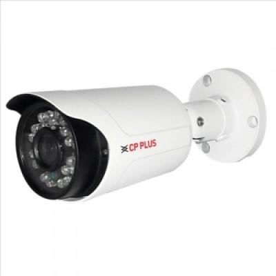 CP-PLUS-CP-VCG-T13L3-HDCVI-IR-Coral-HD-Bullet-Camera