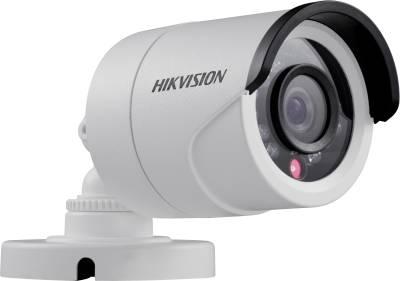Hikvision-DS-2CE15A2P-IR-700TVL-DIS-IR-Bullet-CCTV-Camera
