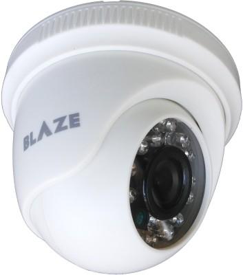 Blaze-BG-AD-4M-02-0F-720-AHD-Dome-CCTV-Camera