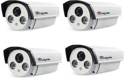Tentronix-SY-4B-AR2DPT1-720P-HD-Array-AHD-Bullet-CCTV-Cameras-(4-Pcs)