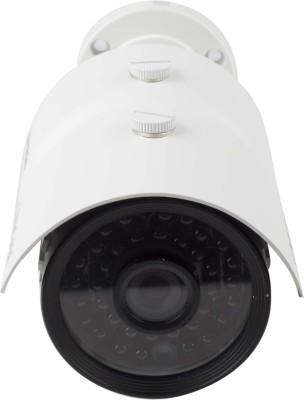 Unicam-UC-SY150L3K-1500TVL-IR-Bullet-CCTV-Camera