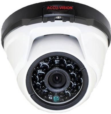 Accu-Vision-AV-HS2110-CCTV-Camera