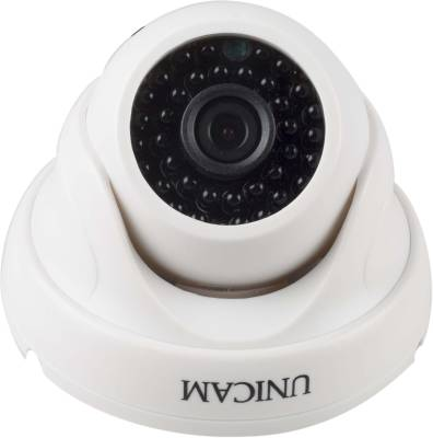 Unicam-UC-CVI1960-L3-IR-Bullet-CCTV-Camera
