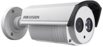 Hikvision-DC-2CE16A2P-IT3-720-TVL-PICADIS-EXIR-Bullet-Camera