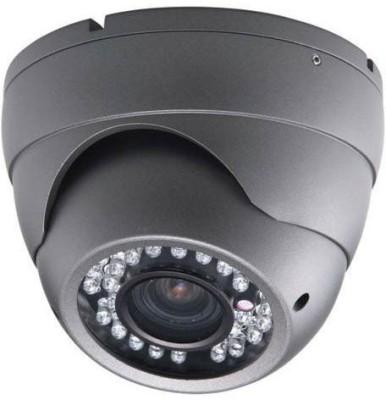 Capture-CTCDCS700IRM36-700TVL-IR-Dome-CCTV-Camera