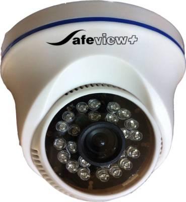 SafeviewPlus-SVP-1136D-AHD-IR-Dome-CCTV-Camera