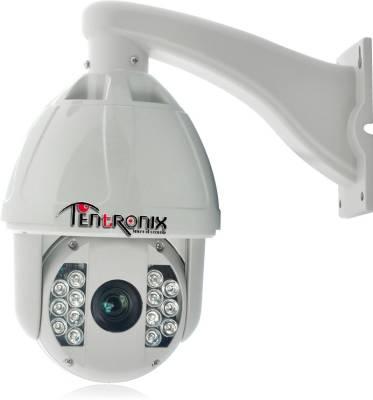 Tentronix-TPTZ-30X20MPIP-2MP-IP-PTZ-Camera