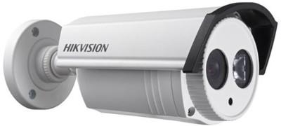 Hikvision-DS-2CE-16C2T-IT3-EXIR-Bullet-CCTV-Camera