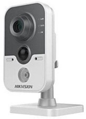 Hikvision-DS-2CD2412F-I-Cube-Network-CCTV-Camera
