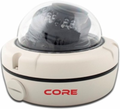 Core-C519-W6CC6-IP-Dome-Camera
