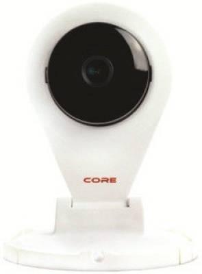 Core-HR-103-CCTV-Camera