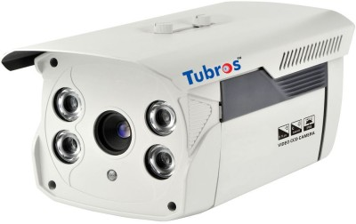 Tubros-TS-9604-A4V-Bullet-CCTV-Camera