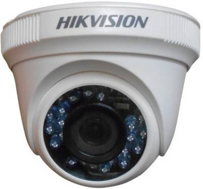 Hikvision-DS-2CE56C0T-IR-720P-IR-Dome-Camera