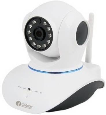 Iclear-ICL-RO12-IP-WiFi-Camera
