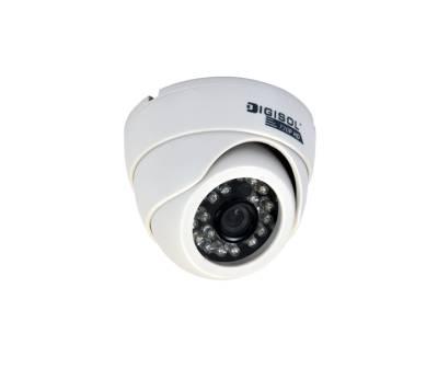 Digisol-DG-CM5220P-AHD-Dome-Camera