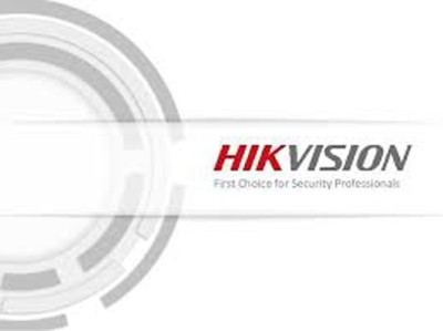 Hikvision-DS-7204HGHI-SH-4-Channel-Hybrid-Video-Recorder-+-4-Dome-IP-Cameras