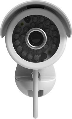 Y-cam-Bullet-HD-1080P-CCTV-Camera