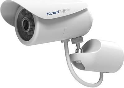 Bullet-HD-1080P-CCTV-Camera