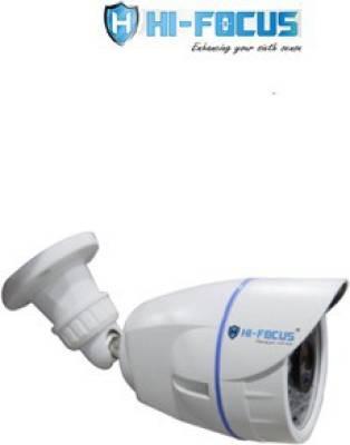 Hifocus-HC-CVI-TM10N2P-1MP-Bullet-CCTV-Camera