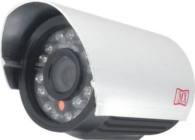 MX-S-707-1200TVL-Bullet-CCTV-Camera