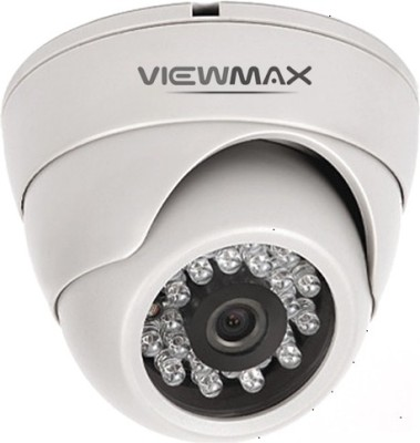 Viewmax-9P24D-Dome-CCTV-Camera