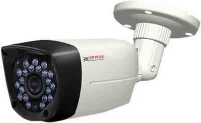 CP-PLUS-CP-UVC-T1000ML2-HDCVI-IR-Coral-HD-Bullet-Camera