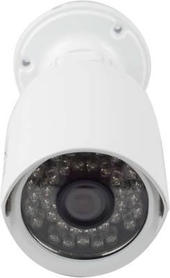 Unicam-UC-UHD1080L3-M-IR-Bullet-CCTV-Camera