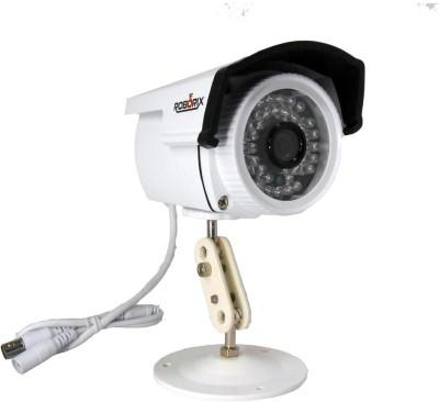 ROBORIX-H13BC-960P-HD-Bullet-CCTV-Camera