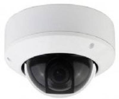 GTC-GTC-DV-045E200-IP-Dome-CCTV-Camera