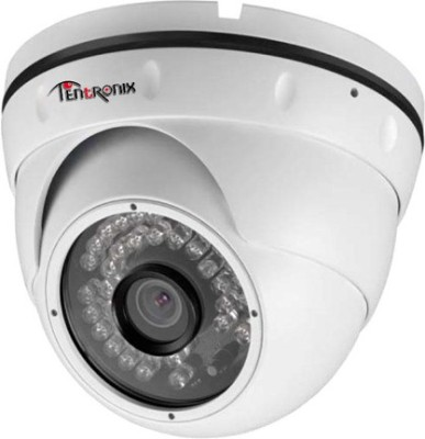Tentronix-SY-D-20-AHD-2MP-AHD-Dome-CCTV-Camera