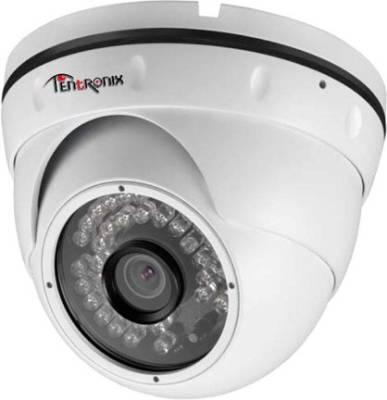 Tentronix-SY-D-20-AHD-2MP-AHD-Dome-CCTV-Camera