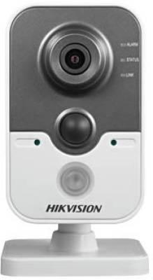 Hikvision-DS-2CD2-1410F-I-IR-Cube-Camera