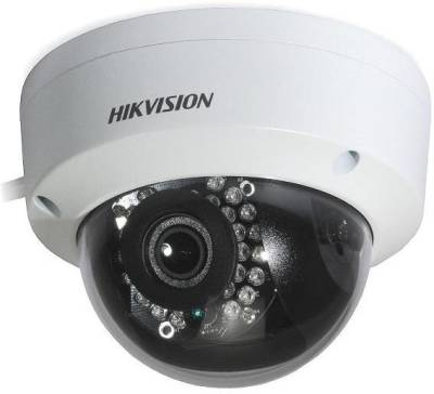 Hikvision-DS-2CD2132-I-Dome-CCTV-Camera