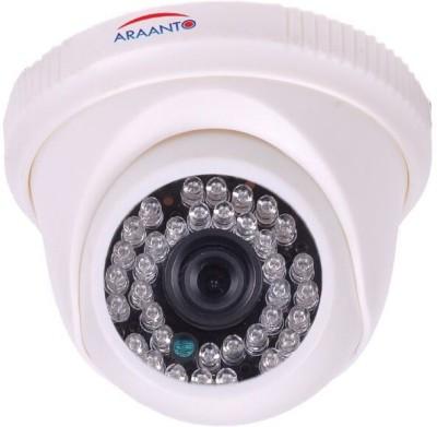 Araanto-D-ANA1000TVL30M-Dome-CCTV-Camera