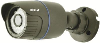 Unicam-UC-7002-SY-700TVL-CCTV-Camera