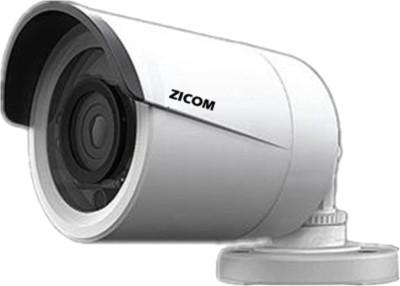 zicom-Z.CC.CA.IRBU.720P.HDTVI20MT-IR-Bullet-Camera