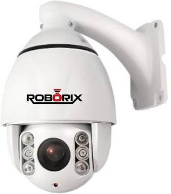 ROBORIX-H10XPTZ-720P-CCTV-Camera