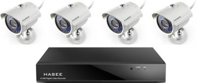 Hasee-HT-04CHIRB900-4A-4CH-Dvr,-4(900TVL/36-IR)-Bullet-Cameras(With-Accessories,-1TB-HDD)