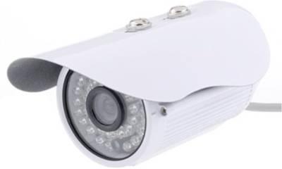 MDI-4070-IR-Bullet-CCTV-Camera