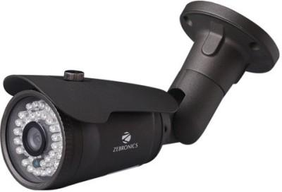 Zebronics-ZEB-C25A-I3-Bullet-CCTV-Camera