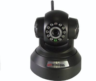 Envision-1.3-MP-Household-IP-Camera
