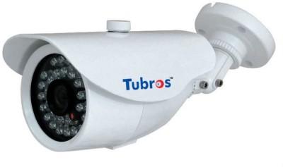 Tubros-TS-9503-36-1.3MP-Bullet-CCTV-Camera