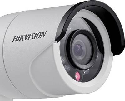 Hikvision-DS-2CE16C2T-IR-Turbo-IR-Bullet-Camera